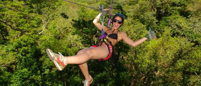 buena vista adventure tour from guanacaste