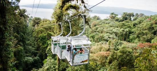 aerial-tram-tour-during-trip-to-costa-rica