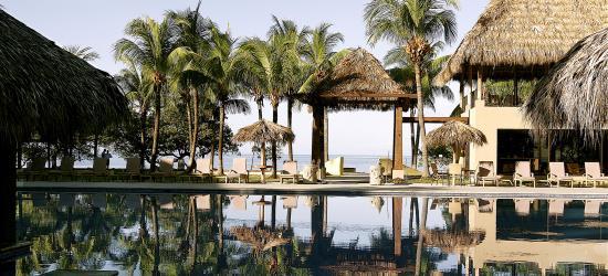 all-inclusive-family-resort-in-flamingo-beach