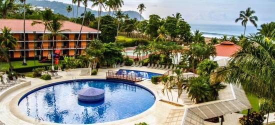 all-inclusive-hotel-in-jaco-beach