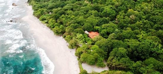 amazing-santa-teresa-beach