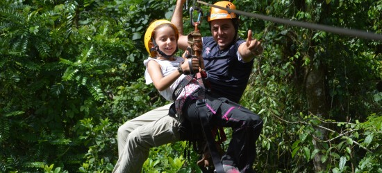 arenal-volcano-tour-with-zip-lining