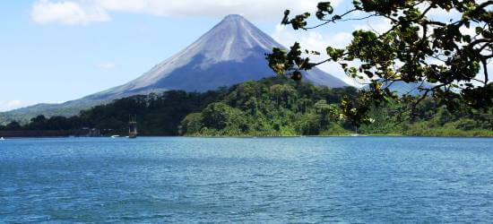 arenal-volcano-view-from-the-arenal-lake