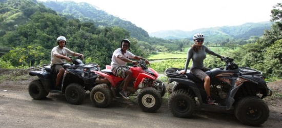 atv-adventure-tour-in-jaco-beach