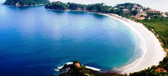 beautiful-flamingo-beach-costa-rica