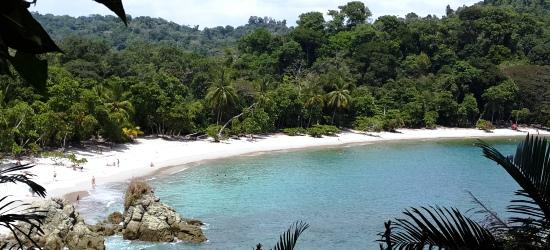 beautiful-manuel-antonio-beach