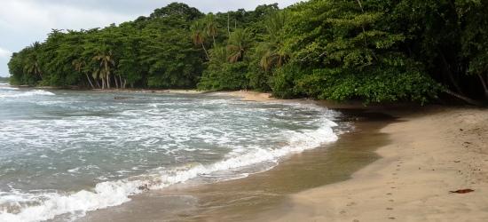 best-caribbean-beaches-of-costa-rica