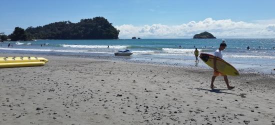 best-way-to-enjoy-manuel-antonio-beach