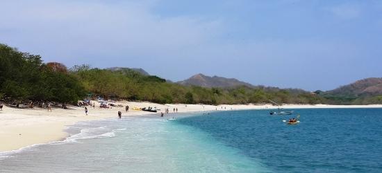 costa-rica-beaches-tour-in-guanacaste