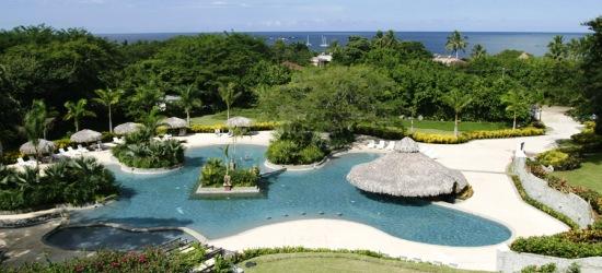 costa-rica-vacation-in-tamarindo