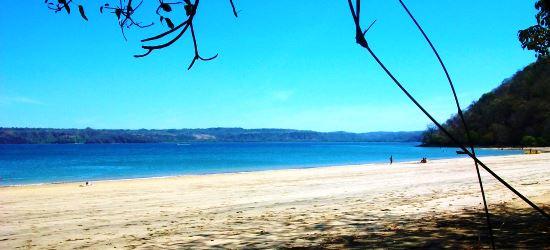 family-beach-tour-in-guanacaste