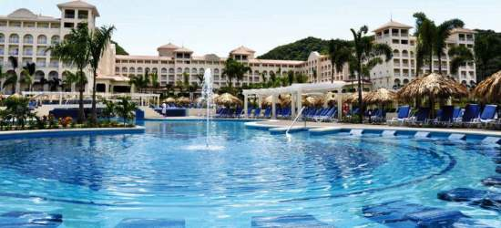 nice-pool-at-riu-guanacaste-all-inclusive-resort