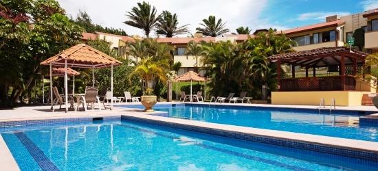 nice-pool-for-the-kids
