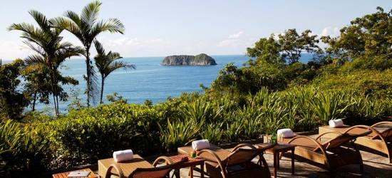 ocean-view-hotel-for-your-honeymoon-in-costa-rica