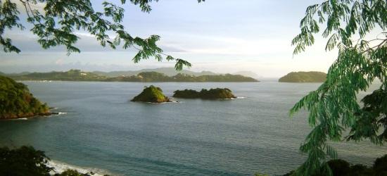 papagayo-gulf-area-in-guanacaste-costa-rica