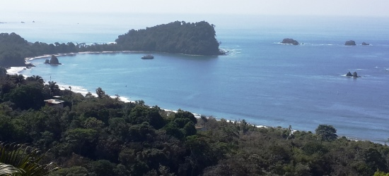 private-transfer-from-monteverde-to-manuel-antonio-beach