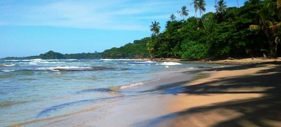 relax-at-puerto-viejo-beach