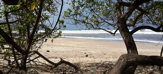 santa-teresa-beach-in-costa-rica