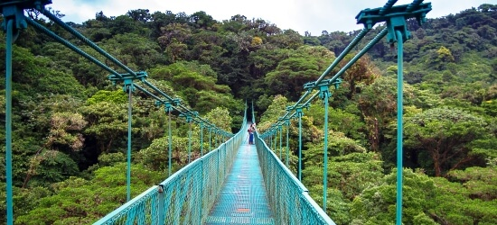 selvatura-park-in-monteverde-cloudforest