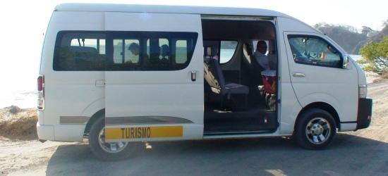 transfer-from-puerto-viejo-to-san-jose