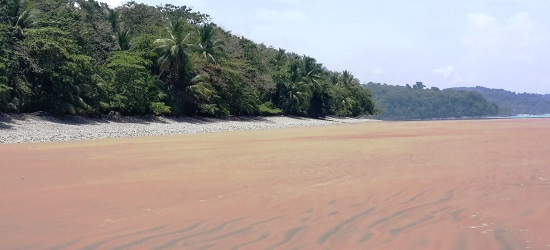 uvita-beach-costa-rica