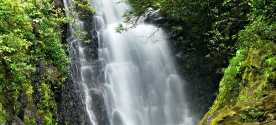waterfalls-tour-in-costa-rica