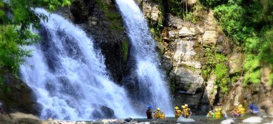 waterfalls-tour-in-manuel-antonio