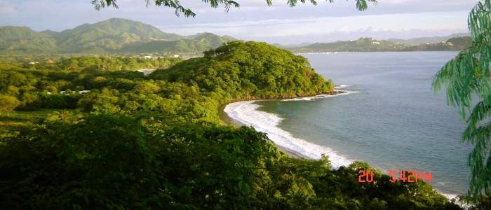 best tours from guanacaste