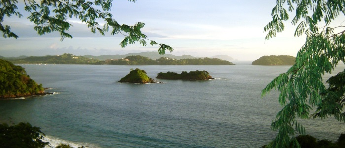 costa rica vacations guanacaste