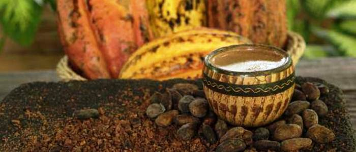 enjoy chocolate while travelling around costa rica