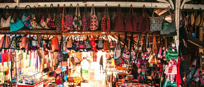 when you visit a foreign country there is nothing more memorable than an item bought from a handicraft in that visited country