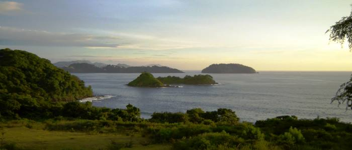 these are the best things to do in the guanacaste area