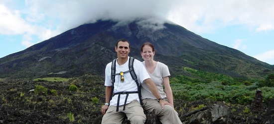 arenal-volcano-hike-tours