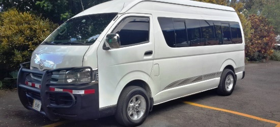 private-transfer-to-san-jose-airport-costa-rica