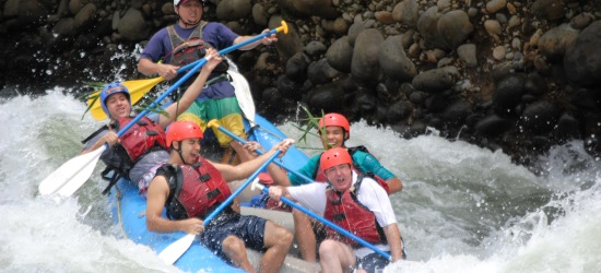 sarapiqui-white-water-rafting-in-costa-rica
