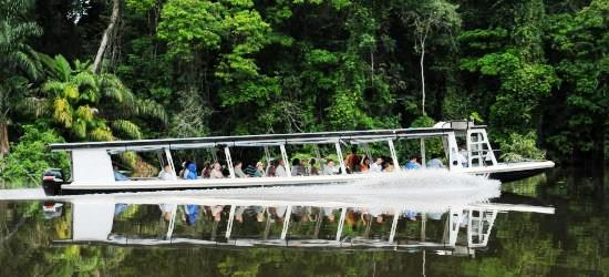 travel-to-the-tortuguero-jungles-of-costa-rica