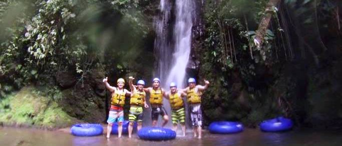 best adventure activities to do on a costa rica vacation